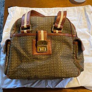 Unique Marc Jacobs bag